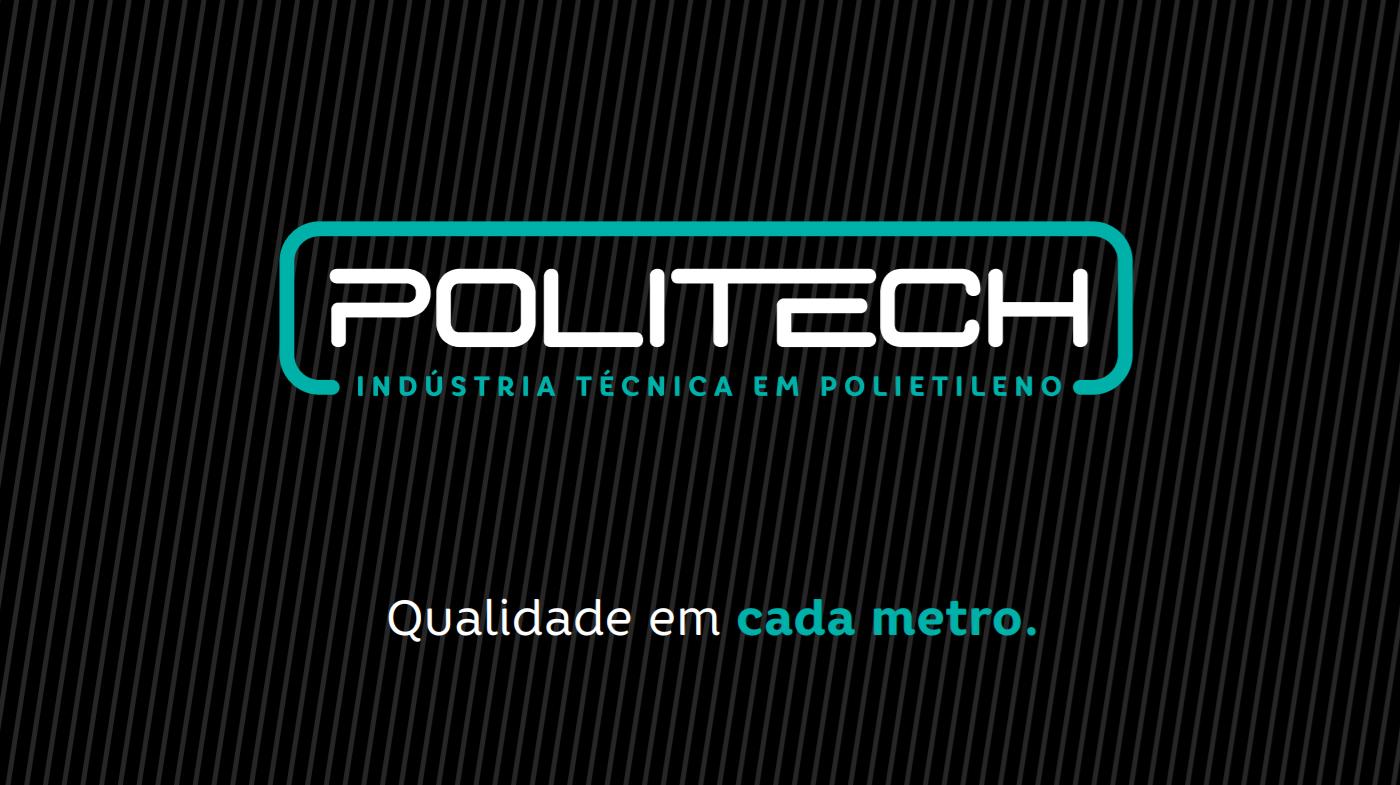 politech02